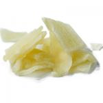 Aloe vera με ζάχαρη